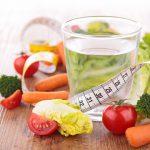 12 продуктов, улучшающих обмен веществ