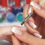 Наращивание ногтей: плюсы и минусы