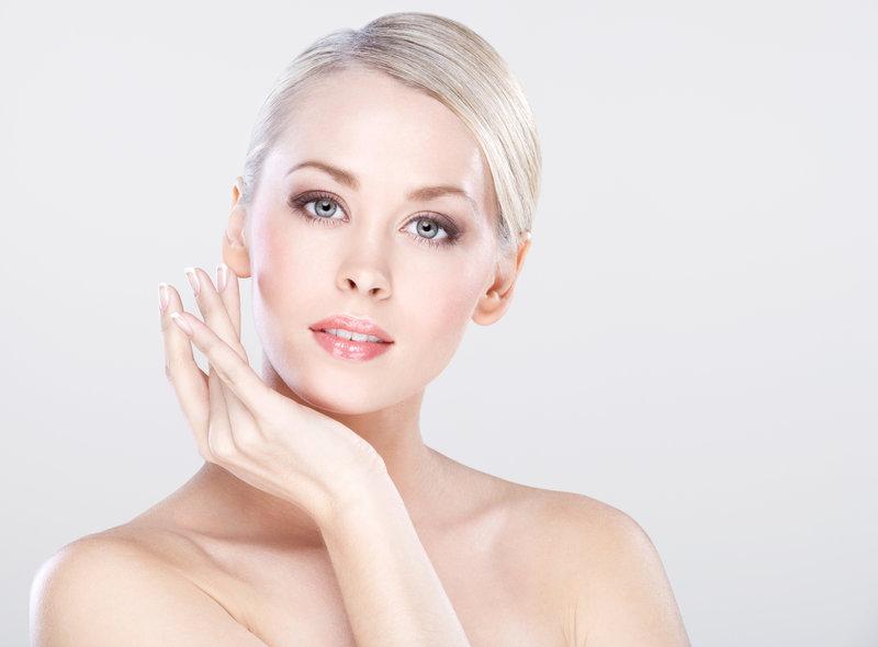 Советы для чистой и красивой кожи