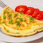 Яичная диета: как сбросить 2 кг за 3 дня