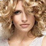 Уход за волосами до и после химической завивки