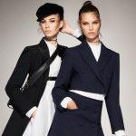 Быть собой: новая коллекция Zara осень-зима 17/18
