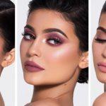 Самый популярный макияж в мире, или почему Кайли Дженнер заработала миллиард?