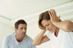 5 причин, почему он может тебе лгать
