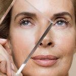 Научно доказанное омоложение кожи: гель КОЛЛОСТ с коллагеном