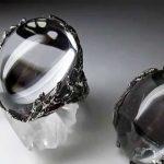 Особенности украшений от компании «Tanzanit Jewelry Company»