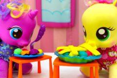 Куклы в интернет-магазине «Дочки-Матери»