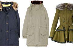 Качественные и привлекательные женские куртки в интернет-магазине «Нико-Мода»