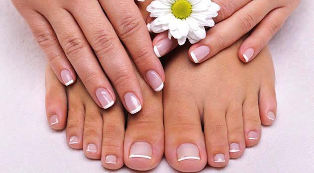 Особенности и преимущества покрытия ногтей биогелем