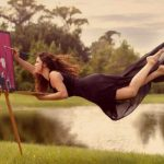 Как раскрыть в себе творческую личность. 10 рекомендаций от голливудского сценариста Джулии Кэмерон.