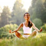 Какой вид йоги самый полезный: краткий путеводитель для начинающих