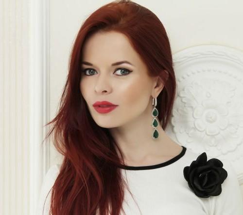 Секреты красоты Елены Князевой