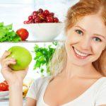 7 продуктов, которые помогут не переедать