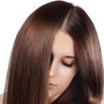 Что делать, чтобы волосы росли быстрее
