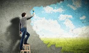 Творчество для изменения жизни