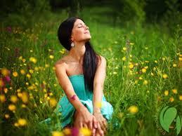 Травы для красоты и молодости кожи