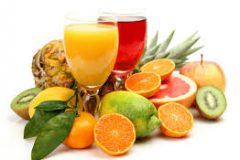Полезные свойства витамина С