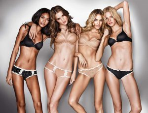 Как раскрыть сексуальность: 7 неочевидных советов