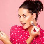 Наиболее частые ошибки при нанесении макияжа