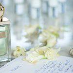 Oriflame представляет коллекцию премиальных ароматов Sublime Nature