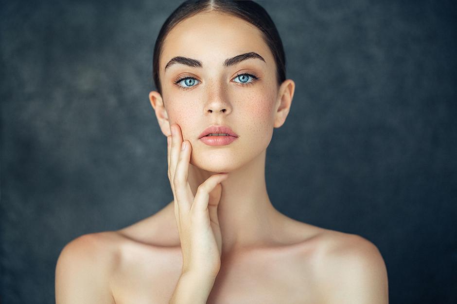 Назван самый эффективный аппарат косметологии в борьбе со старением