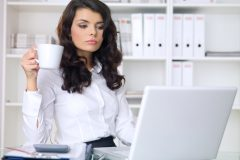 Как распознать скрытые установки, которые тормозят карьеру