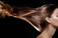 5 рецептов для здоровых и красивых волос