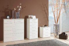 Дешевые и качественные предметы мебели на сайте Вandb.ru
