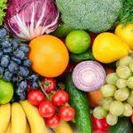 Специалисты опровергли распространенные мифы о еде
