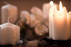 Зажжем: как правильно использовать свечи
