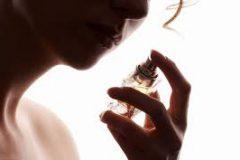 Запах, память и седьмое чувство