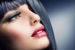 Биоламинирование: ресницы как оправа для зеркала души