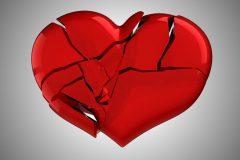 Как разлюбить любимого?