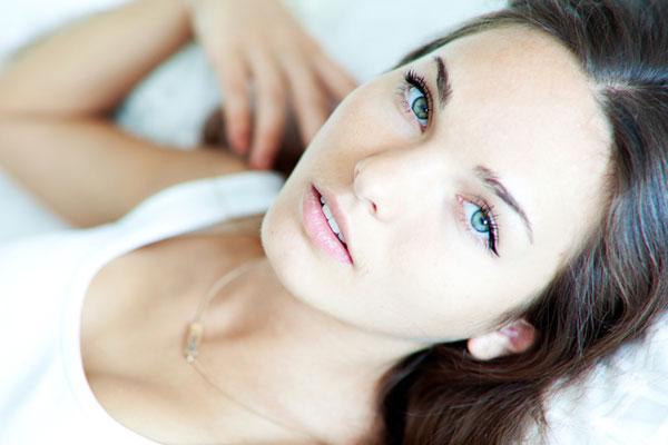 Правильный выбор утреннего макияжа — залог удачного дня