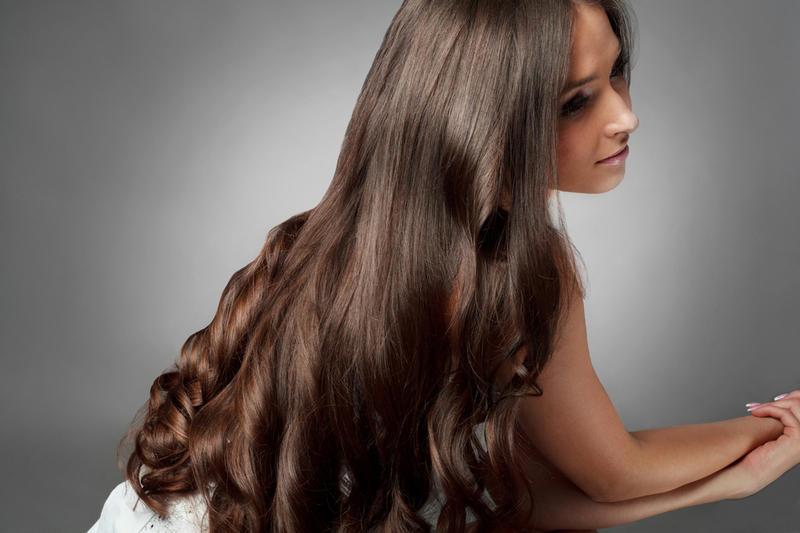 Красивые и сильные волосы: секреты ухода и распространенные ошибки