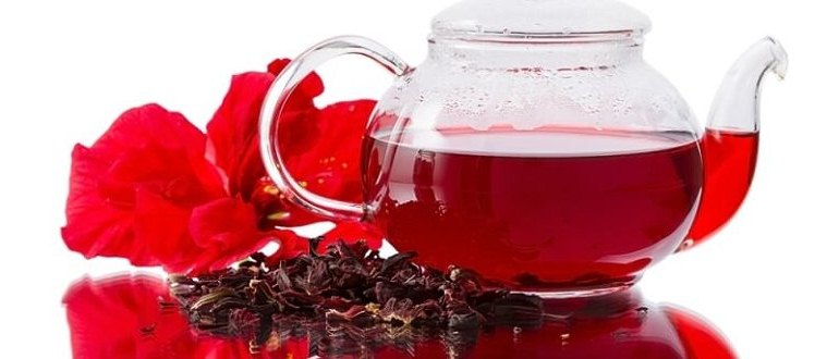 Краткий путеводитель по экзотическим чаям: 5 полезных напитков