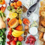 Классическая диета