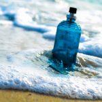 Водные ароматы