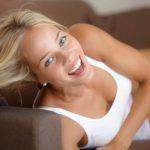 Несколько трюков, которые сделают вашу кожу здоровой и красивой