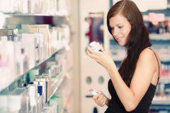 Насколько безопасна и эффективна косметика?