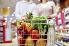 Овощи с нитратами. Как распознать?