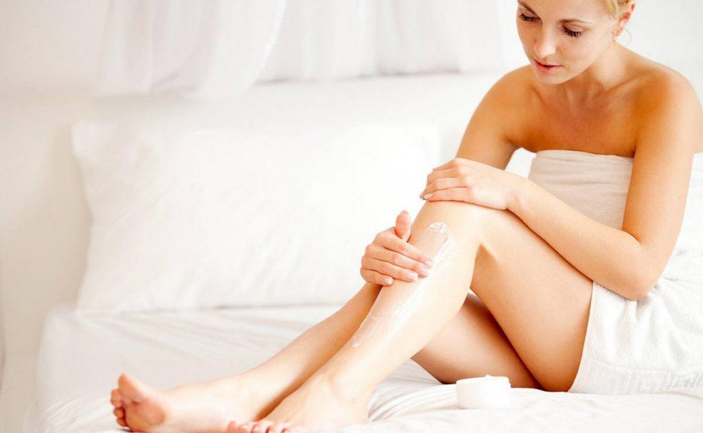 Красивая кожа — залог безупречности: Всё о правильной косметике по уходу за телом