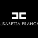 Бренд Elisabetta Franchi покидает официальный календарь Недели моды в Милане