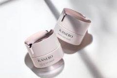 Как победить время: новый бренд для ухода за кожей Kanebo