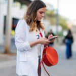 Деловой гардероб на лето: 10 новых идей