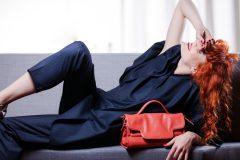 В Москве откроется второй бутик Zanellato