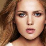 7 советов, которые помогут сделать ваш макияж идеальным
