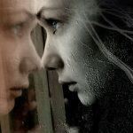 Любовь и разлука
