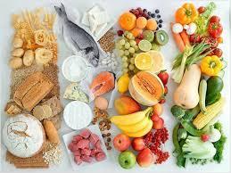 Система раздельного питания: основные положения