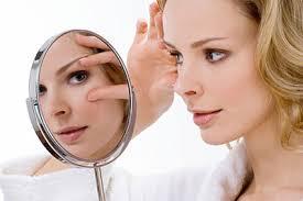 Как остановить старение кожи лица